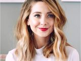 Easy Everyday Hairstyles Zoella Love This Hair In 2018 Pinterest