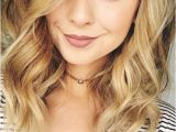 Easy Everyday Hairstyles Zoella Want Instagram Worthy Hair Samantha Cusick Can Help