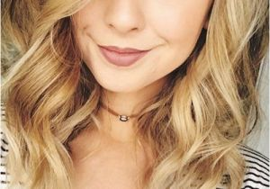 Easy Everyday Hairstyles Zoella Want Instagram Worthy Hair Samantha Cusick Can Help