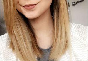 Easy Everyday Hairstyles Zoella Zoella Shoulder Length Hair Hurrr