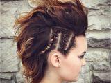 Easy Fancy Hairstyles for Medium Hair Prom Hairstyles Easy Prom Hairstyles for Short and Medium