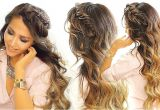 Easy Fast Hairstyles for Long Straight Hair Cute Hairstyles New Cute Easy Hairstyles for Long