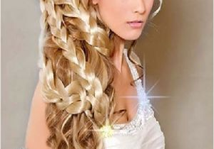 Easy Fast Hairstyles for Long Straight Hair Easy Hairstyles for Long Hair Quick Cute Everyday