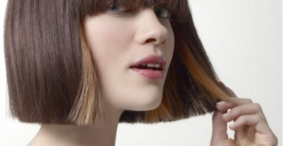 Easy Fast Hairstyles for Thick Hair Quick Easy Hairstyles for Special Occasions
