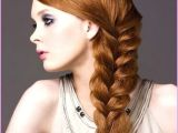 Easy Fast Hairstyles for Thick Hair Quick Easy Hairstyles for Thick Hair Latestfashiontips