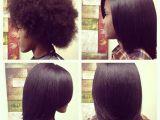 Easy Flat Iron Hairstyles Flat Iron Hairstyles for Short Natural Hair Hairstyles