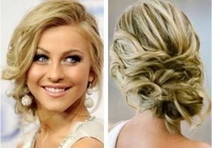 Easy formal Hairstyles for Curly Hair Elegant Prom Updo Prom Pinterest Prom Updo Updo and Prom