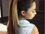 Easy formal Hairstyles for Long Straight Hair 35 Fetching Hairstyles for Straight Hair