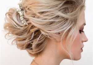 Easy formal Hairstyles to Do Yourself Easy Updos for Short Hair to Do Yourself