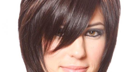Easy Fun Hairstyles for Medium Length Hair Easy Hairstyles for Medium Length Hair