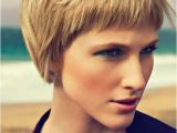Easy Funky Hairstyles 24 Best Easy Short Hairstyles for Thick Hair Cool