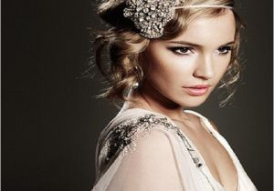 Easy Gatsby Hairstyles Hairstyles Inspired by the Great Gatsby She Said United