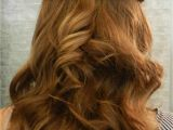 Easy Graduation Hairstyles 8th Grade Graduation Hair so Cute Half Up Updo by