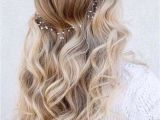 Easy Graduation Hairstyles Best 20 Sweet 16 Hairstyles Ideas On Pinterest