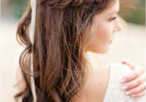 Easy Grecian Hairstyles 25 Best Ideas About Grecian Hairstyles On Pinterest