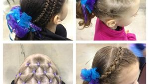 Easy Gymnastics Hairstyles Meets Hairstyles Gymnastics Hairstyles and Petition Hair On