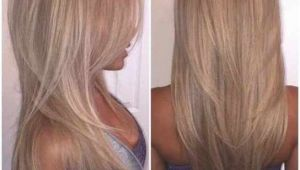 Easy Hairstyle Cuts for Long Hair Layered Hairstyles S Inspirational Really Easy Hairstyles New