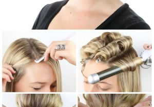 Easy Hairstyles 1920s Halloween Fabulous Flapper Mirror Mirror Pinterest