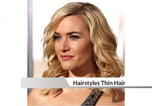 Easy Hairstyles 2019 Dailymotion Awesome Easy Frisuren Für Lockiges Haar Zu Hause Zu Tun Dailymotion