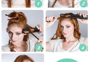 Easy Hairstyles 5 Minutes top 10 Super Easy 5 Minute Hairstyles for Busy La S
