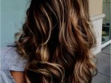 Easy Hairstyles Blonde Hair Great Cute Easy Hairstyles for Blondes