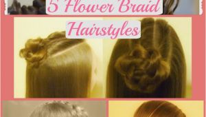 Easy Hairstyles Braids for Medium Hair Easy Hairstyles Step by Step Inspirational Easy Hairstyles Braids