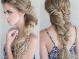 Easy Hairstyles Braids for Medium Hair Easy Simple Hairstyles Braids Easy Hairstyles Step by Step Pinterest