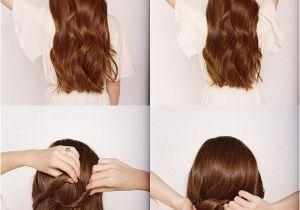 Easy Hairstyles Buzzfeed 15 Beautiful Half Up Half Down Wedding Hairstyles Pretty