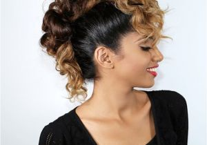 Easy Hairstyles Buzzfeed Easy Hairstyles for Curly Hair Buzzfeed Hairstyles