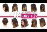 Easy Hairstyles by Patry Jordan 127 Best Easy Hairstyles Images