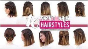 Easy Hairstyles by Patry Jordan 127 Best Easy Hairstyles Images