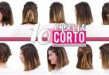 Easy Hairstyles by Patry Jordan 264 Best Belleza Pelo Images In 2019