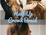 Easy Hairstyles Can Be Made at Home 40 Best Concert Hairstyles Images