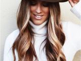 Easy Hairstyles Christmas Parties 33 Cool Winter Hairstyles for the Holiday Season