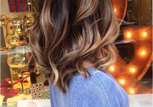 Easy Hairstyles Curling Iron 30 Stylish Medium Length Hairstyles Hair Dos Pinterest