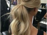 Easy Hairstyles Dirty Hair 545 Best Prom Hairstyles Messy Images On Pinterest