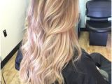Easy Hairstyles Dirty Hair 576 Best Blonde Hairstyles Dirty Images