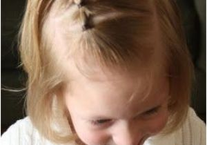 Easy Hairstyles for 1 Year Olds Love Doing My 1 Yr Old S Hair but Never Know What to Do This Blog