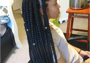Easy Hairstyles for 15 Year Olds Black Girls Hairstyles and Haircuts – 40 Cool Ideas for Black Coils