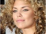 Easy Hairstyles for 3a Hair 90 Best Curly Hair 3a Images