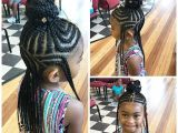 Easy Hairstyles for 5th Grade Do It for the Culture Little Mama All Natural