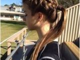 Easy Hairstyles for 7th Grade 21 Best 7th Grade Hairstyles Images