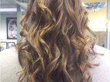 Easy Hairstyles for A Dance Cute Hair Styles for 8th Grade Dance Google Search