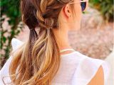 Easy Hairstyles for A Date 24 Cute Hairstyles for A First Date Мейкап