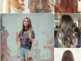 Easy Hairstyles for A Date Best Of Date Night Hairstyles