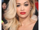 Easy Hairstyles for A Night Out Hairstyles for A Night Out
