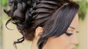 Easy Hairstyles for A Party Hairstyles for A Birthday Party 2018 Quick and Easy Hairstyles