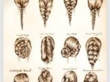 Easy Hairstyles for A Party these are some Cute Easy Hairstyles for School or A Party