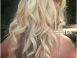 Easy Hairstyles for A School Dance 76 Best School Dance Hairstyles Images