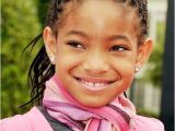 Easy Hairstyles for African American Girls Little Black Girls Braided Hairstyles African American